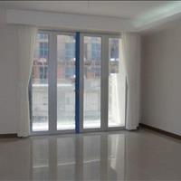 Cho thuê căn hộ chung cư Sài Gòn Airport, 2 phòng ngủ, thiết kế hiện đại giá 16 triệu/tháng
