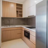 Cần cho thuê căn hộ Viva Riverside, diện tích 78m2, 2 phòng ngủ