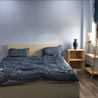 Cho thuê căn hộ 2 phòng ngủ Soho Premier, diện tích 68m2, giá 10 triệu/tháng