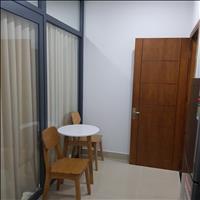 Cho thuê 13 phòng căn hộ mới 100% - Đầy đủ nội thất - Giá chỉ từ 5,5 triệu/tháng