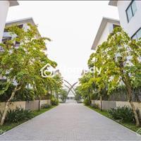 Cơ hội sở hữu bất động sản sinh lời cao ngay trung tâm Long Biên - Khai Sơn Hill chỉ từ 70 triệu/m2