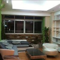 Cho thuê căn hộ P701 - tháp B - 102 Thái Thịnh, Đống Đa, Hà Nội, 150m2
