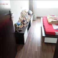 Cho thuê căn hộ full đồ, tòa A2, chung cư 250 Minh Khai, Hai Bà Trưng