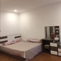 Tôi cần bán căn 68m2, 2 phòng ngủ, tại tòa Hà Nội Center Point 27 Lê Văn Lương, sổ đỏ chính chủ