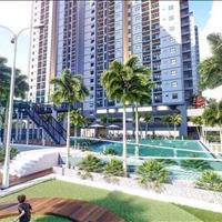 Lì xì 200 suất nội bộ căn hộ West Gate - Chiết khấu cực cao - 1.5 tỷ/căn - Giữ chỗ 10 triệu