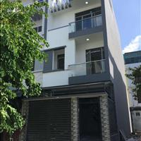 Chính chủ cần cho thuê nhà khu dân cư 6B - Intresco
