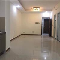 Cho thuê căn hộ City Garden 2 phòng ngủ, diện tích 105m2, 2 phòng ngủ
