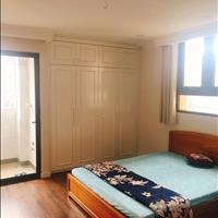 Căn hộ Golden Land 110m² 2 phòng ngủ, 2 vệ sinh