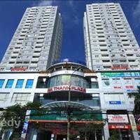 Bán gấp căn hộ chung cư cao cấp 102 Thái Thịnh, Đống Đa, Hà Nội