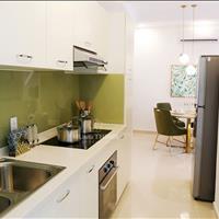 Bán căn hộ Lavita Charm ngã tư Bình Thái view toà nhà Landmark 81 giá 2.45 tỷ bao sang tên
