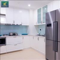Tổng hợp các căn hộ cho thuê Sunshine Garden Minh Khai, ở ngay, giá rẻ nhất thị trường liên hệ ngay
