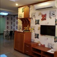 Bán căn hộ Quận 8 - thành phố Hồ Chí Minh giá 3.05 tỷ
