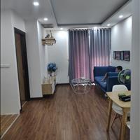 Bán gấp căn hộ 74m2, 02 phòng ngủ, tầng trung toà A8 chung cư An Bình City
