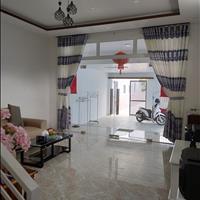 Bán nhà riêng Nha Trang - Khánh Hòa giá 3.92 tỷ
