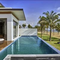 Chỉ với 6 tỷ sở hữu ngay 1 căn biệt thự biển Phú Quốc - Dự án duy nhất hỗ trợ  lên đến 65%