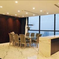 Chính chủ cho thuê chung cư 165 Thái Hà 3 phòng ngủ full đồ giá chỉ 13 triệu/tháng