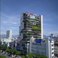 Phi Long - Một trong những tòa nhà đẹp nhất tại Đà nẵng cần cho thuê, diện tích linh hoạt