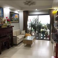 Bán căn 2 phòng ngủ, diện tích 78m2 chung cư T&T Riverview Vĩnh Hưng quận Hoàng Mai, chỉ 2.3 tỷ
