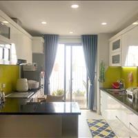 Bán căn hộ quận 2 phòng ngủ, diện tích 80m2 chung cư T&T Riverview, Vĩnh Hưng, Hoàng Mai - Hà Nội
