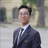 Hải Nguyễn Thanh