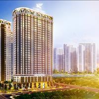 Bán gấp suất ngoại giao căn hộ cao cấp Sunshine Garden, chiết khấu tới 10%