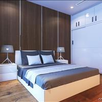 Bán căn hộ Monarchy view cầu Trần Thị Lý tầng 25 - Đà Nẵng giá 3 tỷ
