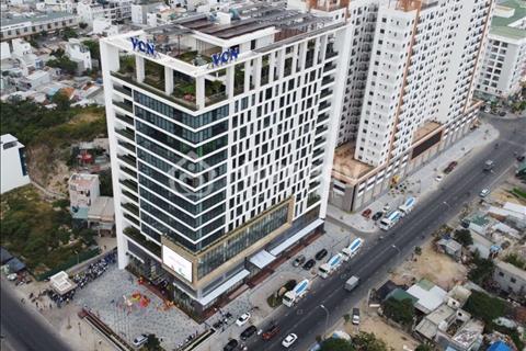 Tòa nhà VCN Tower chính thức đi vào hoạt động - nhận ưu đãi đặc biệt khi thuê mặt bằng ngay hôm nay