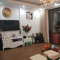 Cho thuê căn hộ quận Hai Bà Trưng - Hà Nội giá 10 triệu/tháng full đồ xịn