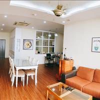 Chính chủ cho thuê căn hộ La Casa, Hoàng Quốc Việt, quận 7, 16 triệu/tháng