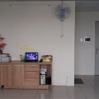 Cho thuê căn hộ 2 phòng ngủ khu dân cư Việt Sing, ngay Vsip 1, Aeon Mall - giá 7 triệu/tháng