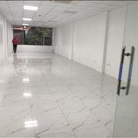 Chính chủ cho thuê văn phòng đầy đủ tiện ích tại Nguyễn Văn Huyên, 100m2, giá thuê rẻ
