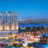 Bán căn hộ Quận 8 - thành phố Hồ Chí Minh giá 33 triệu/m2