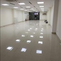Cho thuê văn phòng tại 35 Nguyễn Xiển 150m2 giá tốt nhất khu vực, full tiện ích