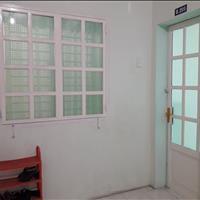 Chung cư Phú Lợi D2, căn hộ B205, sổ hồng riêng, chính chủ, 1.35 tỷ