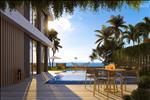 Dự án Shantira Beach Resort and Spa - ảnh tổng quan - 5