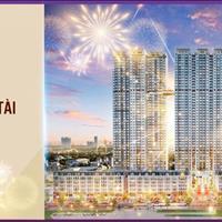 Sở hữu căn hộ cao cấp The Terra An Hưng Hà Đông ưu đãi vay 0% trong 2 năm giá chỉ từ 1,8 tỷ full đồ