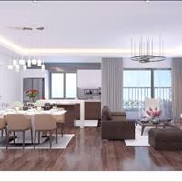 Bán căn hộ quận Hà Đông - Hà Nội giá 1.68 tỷ, 2 phòng ngủ