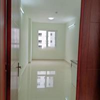 Bán căn hộ Topaz Home quận 12 3 phòng ngủ 69m2 giá 1,85 tỷ mới nhận nhà
