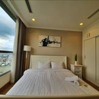 Bán căn hộ 2 phòng ngủ River Gate full nội thất giá 4.75 tỷ