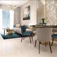 Thanh toán 290 triệu sở hữu ngay căn hộ trung tâm thành phố biển Quy Nhơn - Grand Center
