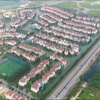 Căn hộ Đông Nam đối diện Vinhomes Long Biên, 2 phòng ngủ giá 1,48 tỷ - Nhận nhà ngay và đã có sổ
