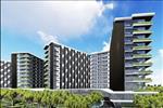 Dự án Shantira Beach Resort and Spa - ảnh tổng quan - 4
