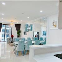 Cho thuê căn hộ Đất Phương Nam, giá 14 triệu/tháng