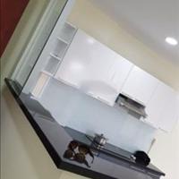 Cần cho thuê căn hộ Carina Plaza, Quận 8, full nội thất, giá 9 triệu/tháng