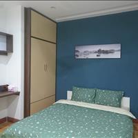 Cho thuê phòng trọ chung cư mini mới xây gần hồ Linh Đàm - Đại Kim