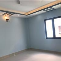 Cần bán nhà Huỳnh Tấn Phát, Nhà Bè, 80m2, 1 trệt 2 lầu giá 4.7 tỷ
