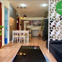 Bán căn hộ Thanh Bình Plaza full nội thất, căn góc thoáng mát, giá 1.78 tỷ