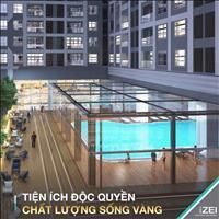 Bán căn hộ quận Nam Từ Liêm - Hà Nội giá 3 tỷ