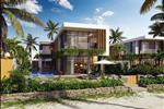 Dự án Shantira Beach Resort and Spa - ảnh tổng quan - 7