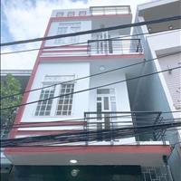 Bán nhà mặt phố quận Hải Châu - Đà Nẵng giá 3.3 tỷ